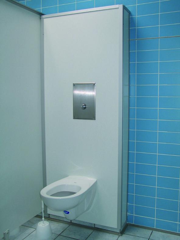 accessoires cabines cabines sanitec. Black Bedroom Furniture Sets. Home Design Ideas
