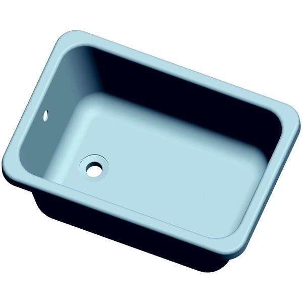 Sanievier Sanilinge Vasques Sanitec